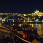 Photo de Ibis Porto Centro