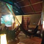 Photo de Cool Vibes Beach Hostel