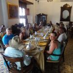 Excursion Nicaragua
