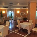 Hotel Gullo Foto