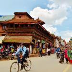 Mangal Bazar