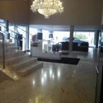 Foto de Villa C Hotel & Spa