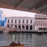 Un paseo por Venecia