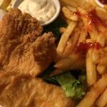 صورة فوتوغرافية لـ Seafood Unlimited