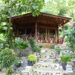 Junia Guest House Foto