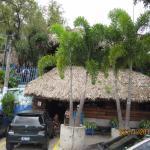 Photo of La Hola