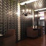 Plum Restaurant Foto