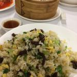Xue Yuan ShangHai Restaurant