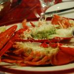 Photo of Lobster Trap Restaurant