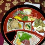 Photo de Amami Resort Bashayamamura