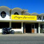 Nalgre Restaurants Cherapunji