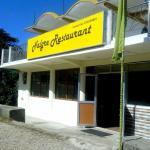 Nalgre Restaurants Meghalaya