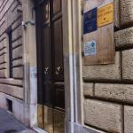 Hotel Ercoli Foto