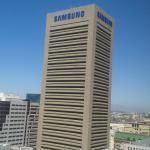 Photo de Strand Tower Hotel