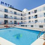 Apart-Hotel del Mar