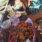 Photo of Boat House Tiki Bar & Grill - Cape Coral