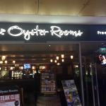 Photo of The Oyster Room