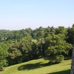 Photo of Inn on Biltmore Estate