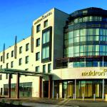 Photo de Maldron Hotel Sandy Road Galway