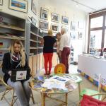 Office de Tourisme Loire et Nohain