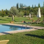 Photo of Agriturismo Sambuco