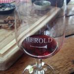 Photo de Herold Wine Estate