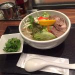 Photo of Pho Nam Restaurant