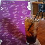 Fibs North