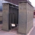 Foto de Museum of Lincolnshire Life
