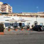 Foto de Hotel Sbarcadero