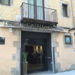 Photo de Catalonia Born