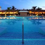 La Quinta Menorca Hotel & Spa