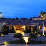 Photo de La Quinta Menorca Hotel & Spa
