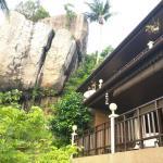 Foto de Koh Tao Star Villa