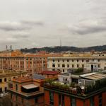 Residenza Pomponio