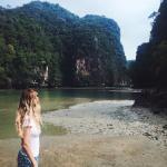 Phang Nga & Beyond