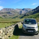 Boutique Tours of North Wales - Day Tours
