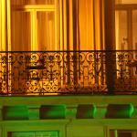 Photo de Hotel Clauzel