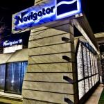 Photo of Cafe-Bar Navigator