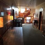Photo of Sonoma Hotel