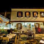 Photo of Sirince ZEUS Cafe & Restaurant & Wine House