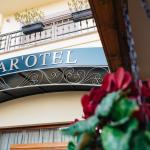 Photo de Sar'Otel Hotel & Spa
