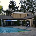 Photo de Kenwood Inn and Spa