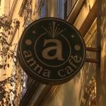 Photo of Anna Cafe