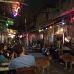 Photo of Main Bazar