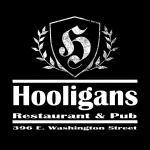 Hooligans Restaurant & Pub