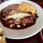 Foto di Rosario's Mexican Cafe Y Cantina