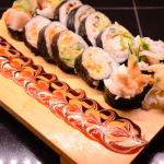 Photo de Gari Sushi and Asian Bistro