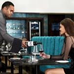 Seduce Restaurant & Bar