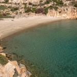 Alimia Beach